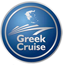 logo greek cruise