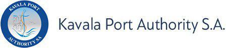 port kavala logo