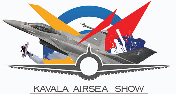 kavala_air_show